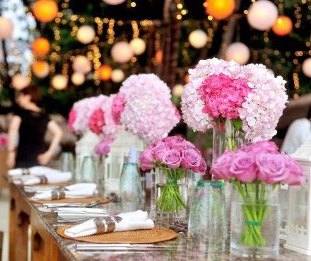 Catering bruiloft overijssel